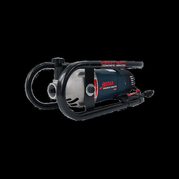 vibrador-de-concreto-dch500-rotax