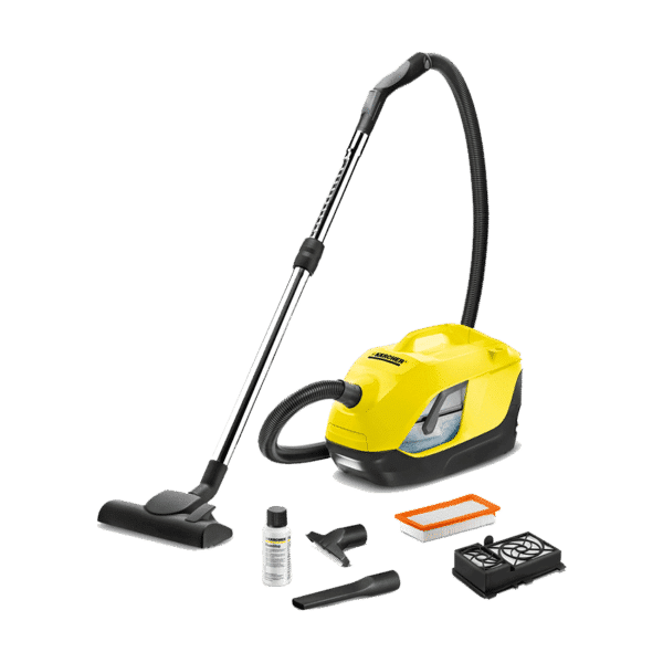 Aspiradora DS 5800 Karcher