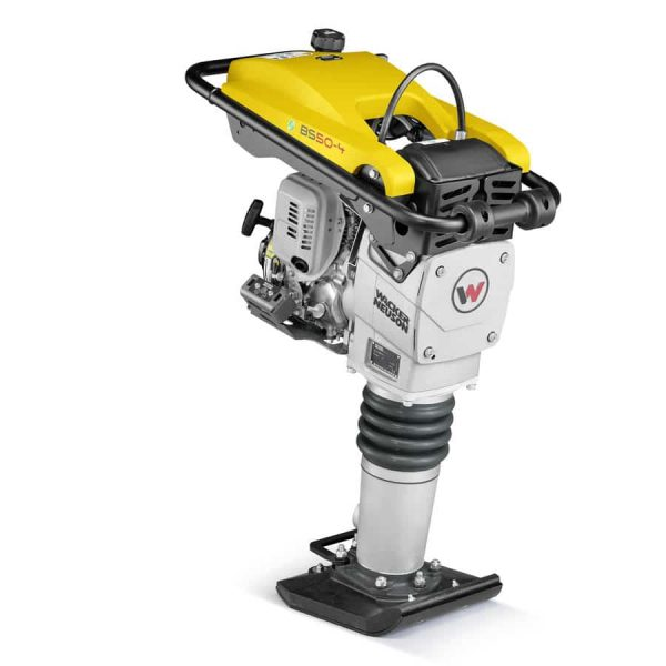 Apisonador-BS50-4-Wacker Neuson 001