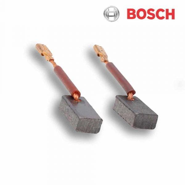 Kit Escobillas Bosch